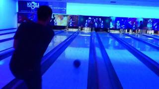 Gambar cover bowling