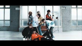ONE N' ONLY/「POP! POP!」Music Video(EBiSSH × SBC)