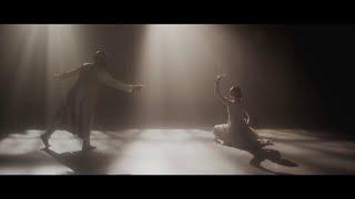 Yorkston/Thorne/Khan - Sukhe Phool (Official Video)