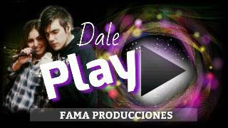 Dale Play - Déjame Llorar Video