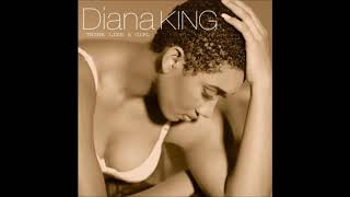Watch Diana King Sweeter video