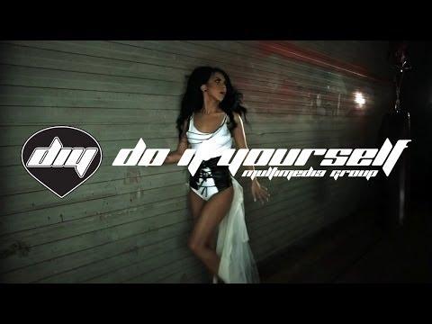 INNA - Love [Official video HD]