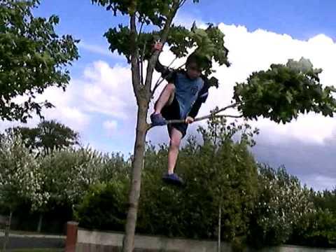 Outdoor Sport Gool