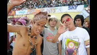 Sinulog 2013:AKRHO Cebu City Supreme Council