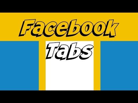 Wie Löscht Man Facebook
