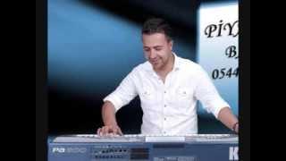 Piyanist Bayram Kabadan Çiftetelli