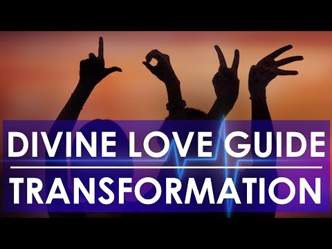 TWIN FLAME TRANSFORMATION OR DIVINE LOVE WAKE UP CALL?
