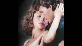 Dirty Dancing-She