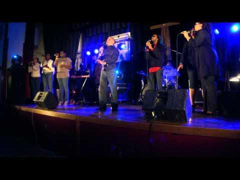 2011 Breakthrough Concert  Troy Bright  Sneak Peek