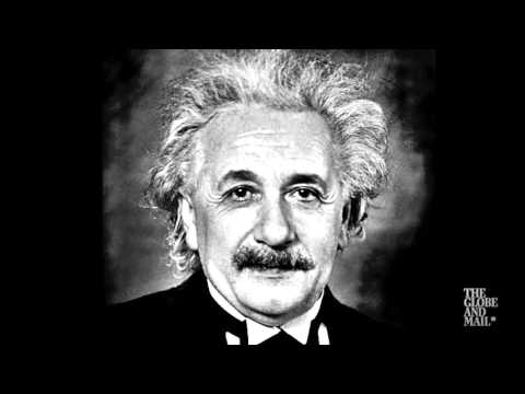 It s the 100th anniversary of Einstein s theory of General Relativity