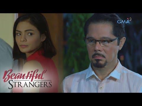 Beautiful Strangers: Full Episode 73