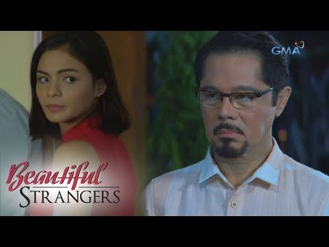 Beautiful Strangers: Full Episode 73