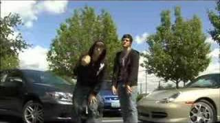 Watch Smosh Transformers Rap video