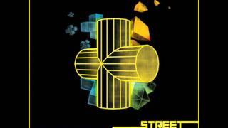 Propaganda - Psalm 69 (Streetlights)