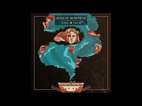 Onyric Joy & Dos Brujos - Sons Of Morpheus (2021) (Full Split Album)