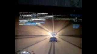 Мой Досуг В GTA SAMP(Как я провожу свое свободное время в GTA Multiplayer SAMP :D., 2012-08-26T15:06:02.000Z)