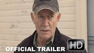 Lake Eerie Trailer - Thriller Insidious Movie HD Lance Henriksen thumbnail