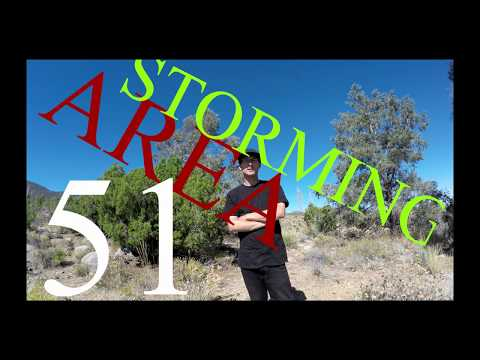 storming-area-51-2019-in-nevada