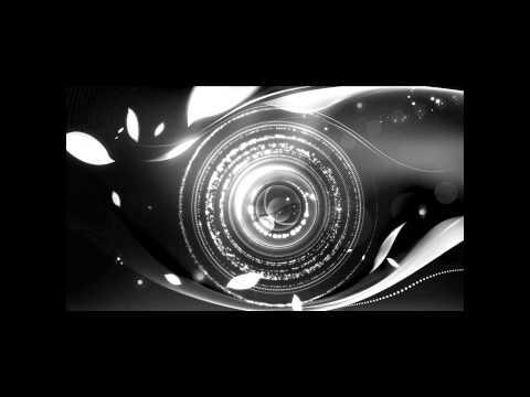 Gouryella Mix [Trance]