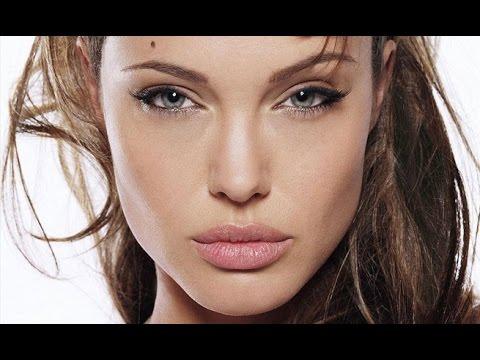 Maquillaje para ojos pequeños, rasgados o achinados