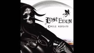 Lost Eden- Forsaken Last
