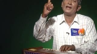 Rakshana TV  ( Song 4 )