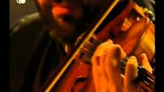 Dmitry Sitkovetsky plays Bach Partita