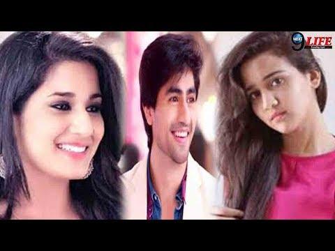 Bepannah: Students of Harshad Chopra In Indian Television... | Next9Life