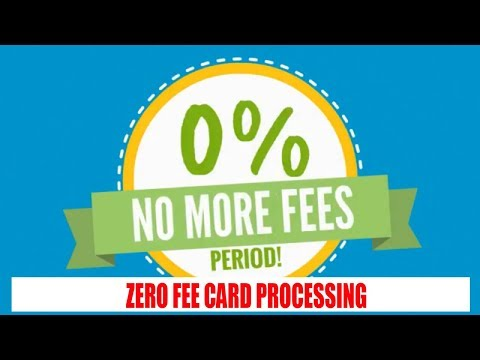 💳  Zero%  -  No Fee Credit Card Processing By VENDFREE© - ACCEPTING CREDIT CARDS SHOULD BE FREE