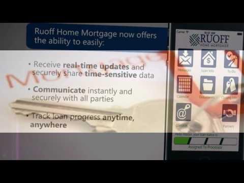 Mortgage Repayment Calculator - Westpac NZ