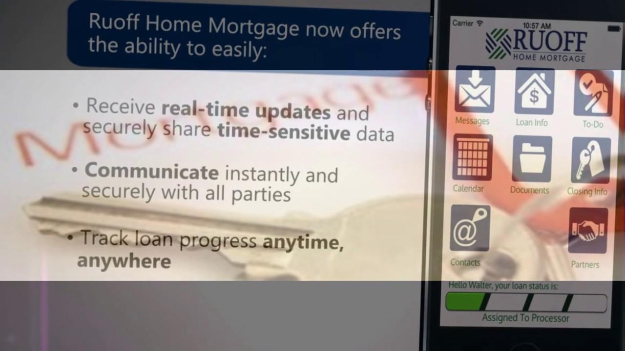 Mortgage Repayment Calculator - Westpac NZ - YouTube