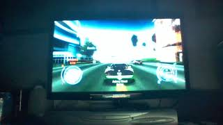 need for speed undercover gameplay 1 Beginners Pink Slips