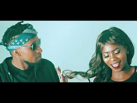 Ndozeekoo Js Horra & Denix Kay