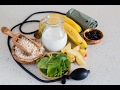3 NATURAL CURES FOR HIGH BLOOD PRESSURE YOU CAN ADOPT