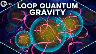 Loop Quantum Gravity Explained