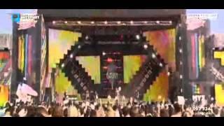 Макс Барских Dance Еuropa Plus Live 2012