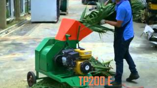 tp200e