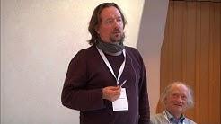 Ihminen, narratiivi ja elämän syväluotaus - Paavo Westerberg