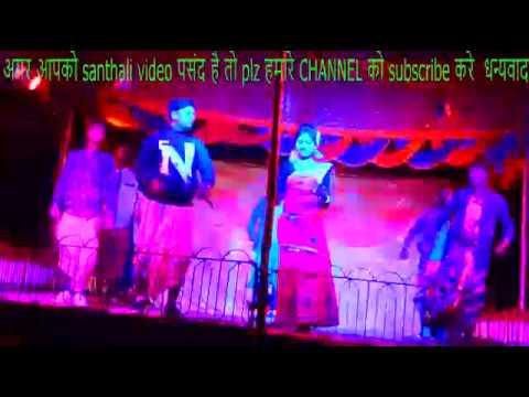 Best Dinajpur Hd Video ||Santali Dance Video 2019\\ LAILA MUNI //NEW SANTHALI HD VIDEO SONG 2019