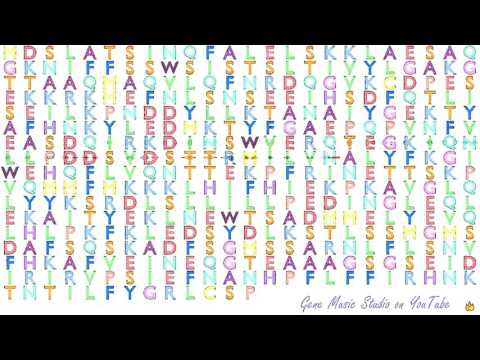 "Gene Music using Protein Sequence of SERPINB10 ""SERPIN PEPTIDASE INHIBITOR, CLADE B (OVALBUMIN), ME"""