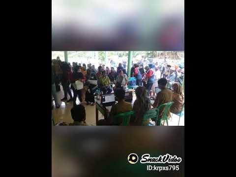 Download akselarasi vaksinasi Tanjungsari+langkapsari kecmatan banjaranyarrr..