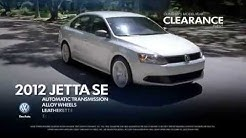 Video Production Key Biscayne | Call 1-844-462-6836 | Gunther VW Key Biscayne FL