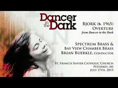 Dancer In The Dark 2000 Trailer Vostfr Youtube