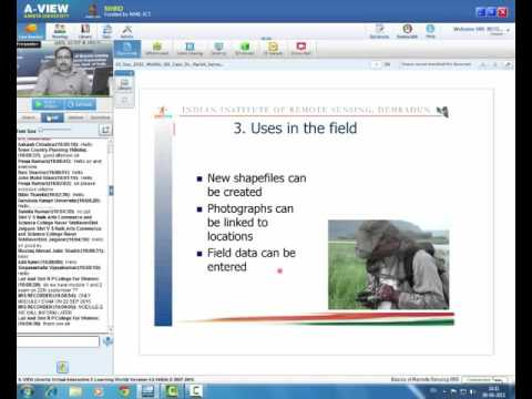 14 Sep 2015 Technology Development for location based Services Using Opens System   Dr  Harish Karna