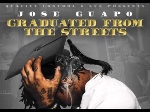 Jose Guapo - Hit em up Ft YFN Lucci & YFN Kay