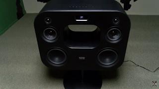 Fluance Fi70 Wireless High Fidelity Music System – The Best Bluetooth Speaker!