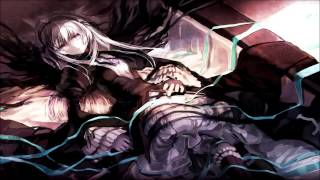 Nightcore - The Diary [HD]
