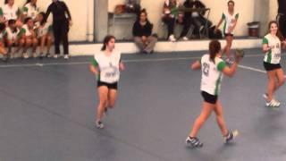 Hamball Larre Menores 06-05-2012 Parte 3 Hdv_0076.mp4