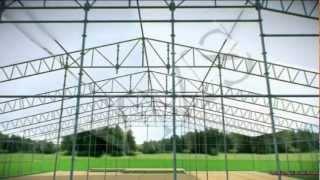 Павильон 3D(, 2012-03-21T18:06:46.000Z)