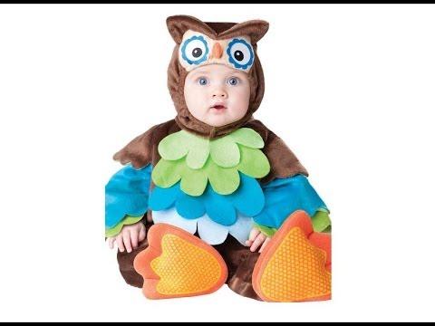 Kids Animal Costumes Youtube